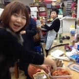boxesjef og kimchi-kokk